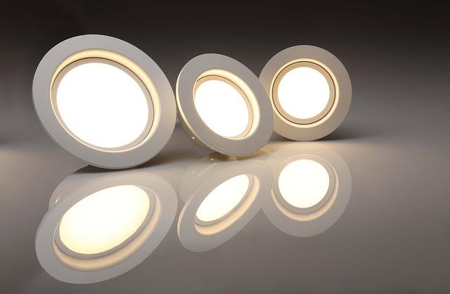 oprawy oświetleniowe hurtownia