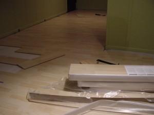 panele podłogowe lublin