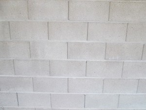 Bloczki betonowe z najlepszego betonu
