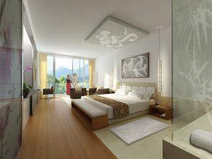 Jak przygotować mieszkania na sprzedaż?