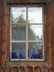 Okna i inne przydatne elementy w domu