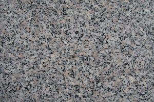 Czy warto wybrać blat granitowy?