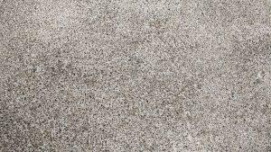 płoty betonowe