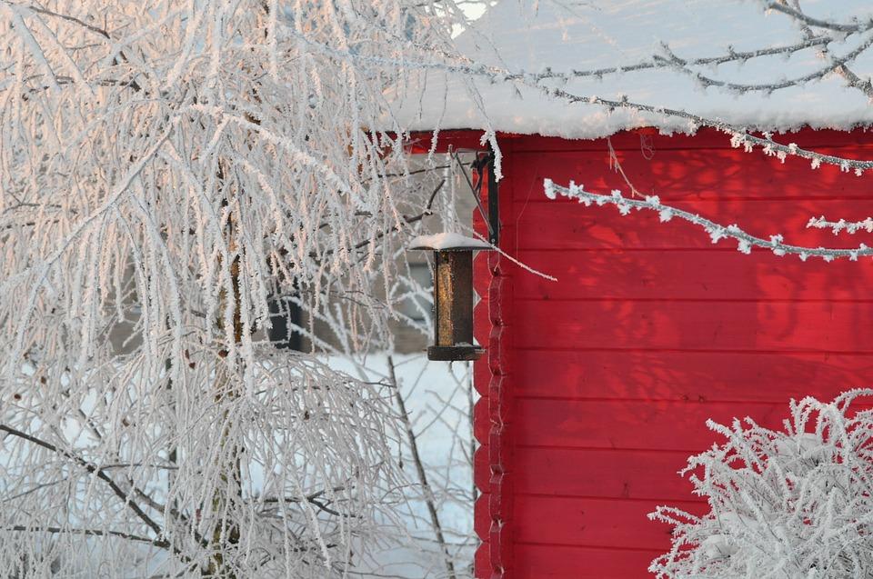 drewniane ogrody zimowe
