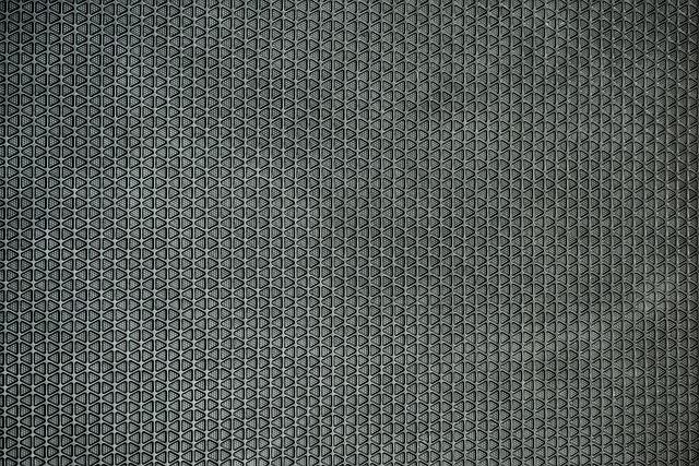 podkład pod wykładziny podłogowe