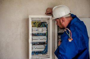 Instalacje elektryczne – ważne informacje