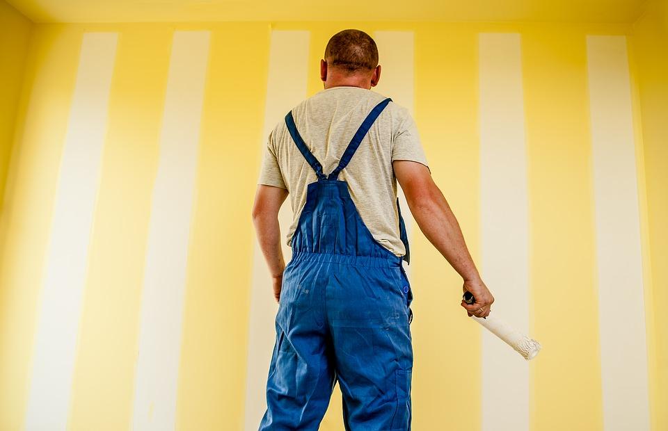 You are currently viewing Czym wyróżnia się profesjonalna brygada budowlana?